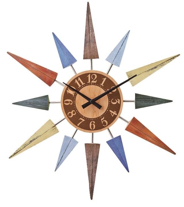 壁掛け時計 おしゃれ インテリア モダンデザイン 最新作 激安 プレゼント ギフト お祝い ウォールクロック