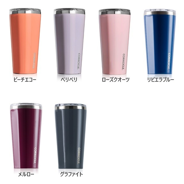 CANTEEN コークシクルキャンティーン おしゃれボトル おしゃれな水筒 かっこいい水筒 保冷保温