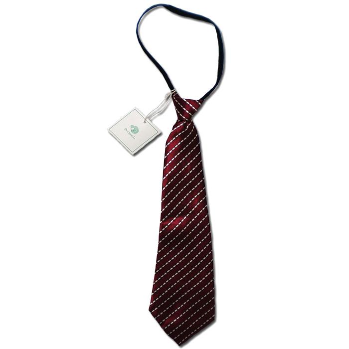 入学・卒業・発表会などの正装・礼装用ネクタイ