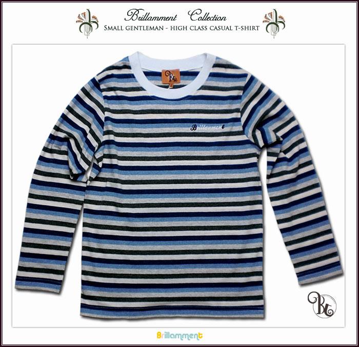 fc8725426ce22 子供服アドゥラブル - 王子様の普段着 刺繍入りフォーマルに映える高級感 ...