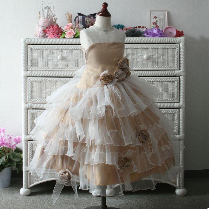 http://lib2.shopping.srv.yimg.jp/lib/firstlady/_1360.jpg