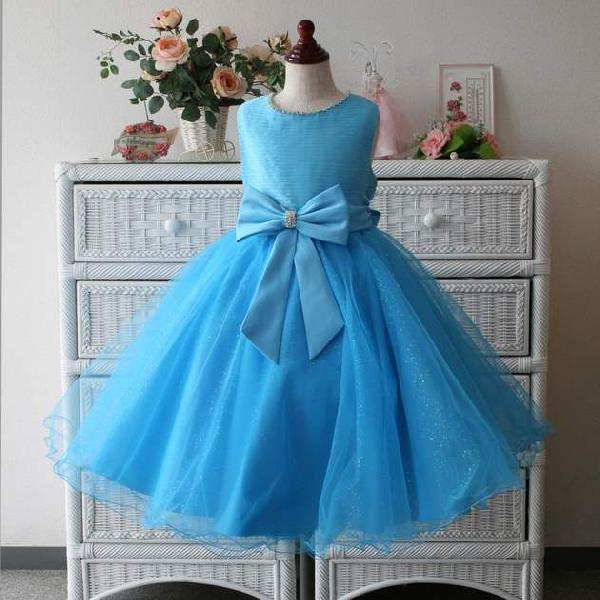 http://lib2.shopping.srv.yimg.jp/lib/firstlady/firstlady_hikari2.jpg