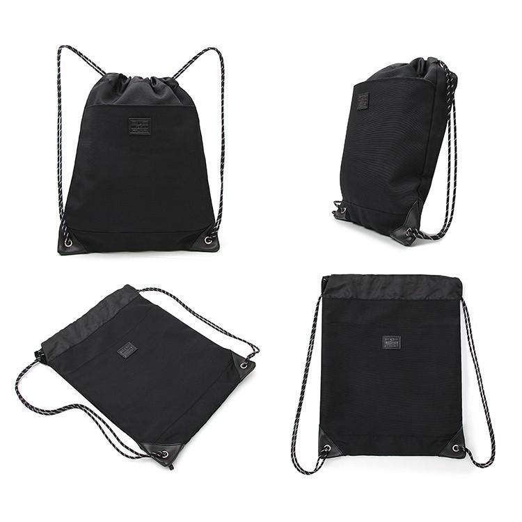 ポリウレタンバッグ ショルダーバック トートバック 大容量 メンズ レディース 男女兼用 通勤 通学 A4サイズ対応 メンズ メンズバッグ 男性用 ポリウレタン 大容量 シンプル