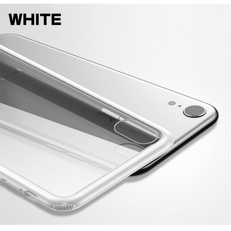 iphoneXS,XR,XSMAX,iPhoneケース,Baseus,耐衝撃,スマホケース,耐久性,スリム,シースルーガラス,TPU素材,透明,プラスチック,柔軟,スマホアクセサリー