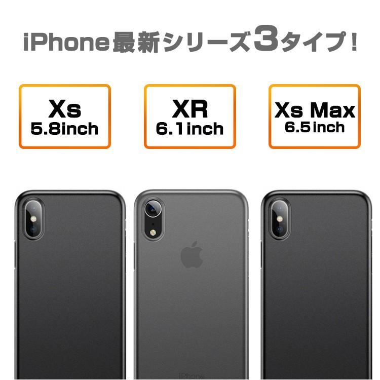 Baseus,iphoneXS,XR,XSMAX,iPhoneケース,最新,半透明,iPhoneカバー,White,BLACK,シンプル,ウイングケース