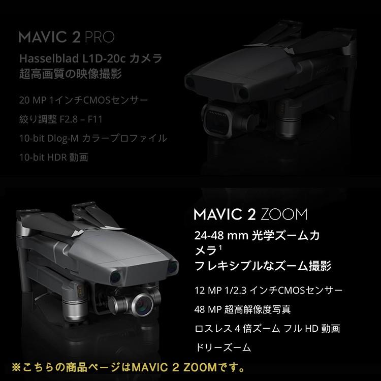 DJI,Mavic,2,Zoom,ドローン,マビック,プロ,光学,ズームレンズ,空撮,カメラ,HD,動画,4K