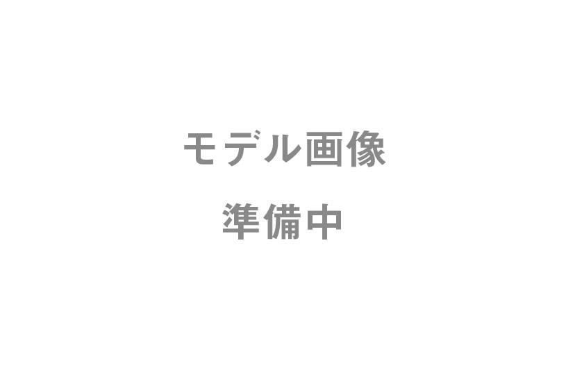 キャンディ ポップ 高円寺