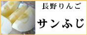 信州産 サンふじりんご